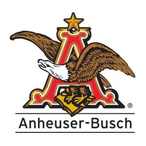 logo-anheuser-busch
