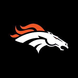 BroncosB