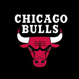 BullsB