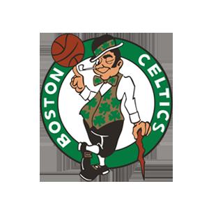 CelticsT