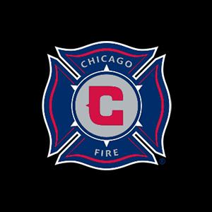 ChicagoFire_blk