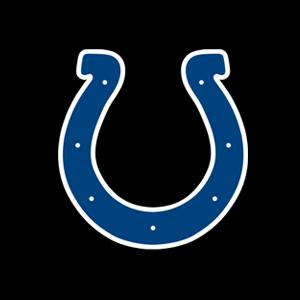 ColtsB