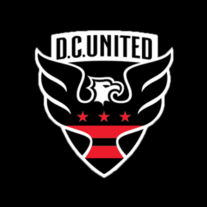 DCUnited_blk