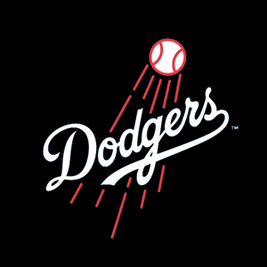 DodgersB