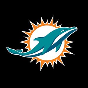 DolphinsB
