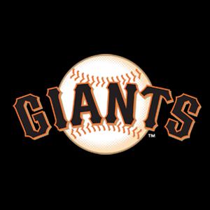 GiantsB