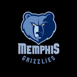 GrizzliesB