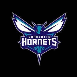 HornetsB
