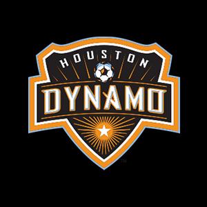 HoustonDynamo_blk