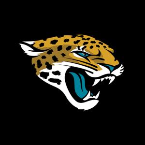 JaguarsB