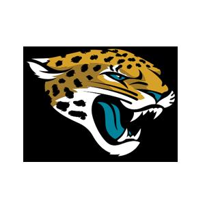 JaguarsT