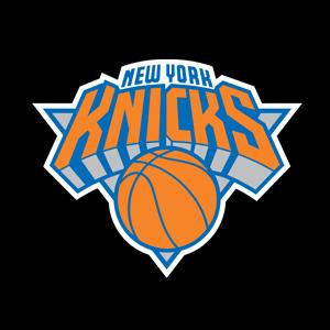 KnicksB