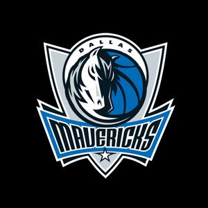MavericksB