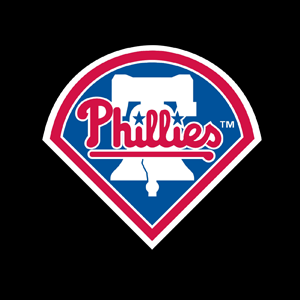 PhilliesB