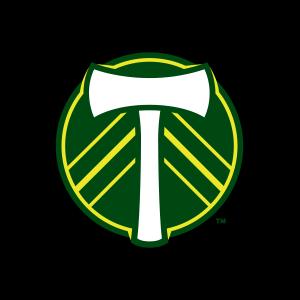 PortlandTimbers_blk