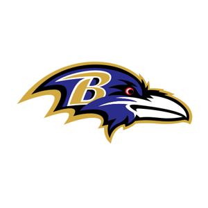 RavensT