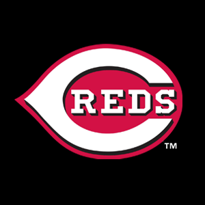 RedsB