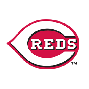 RedsT