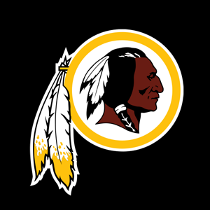 RedskinsB