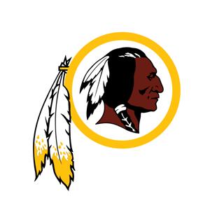 RedskinsT