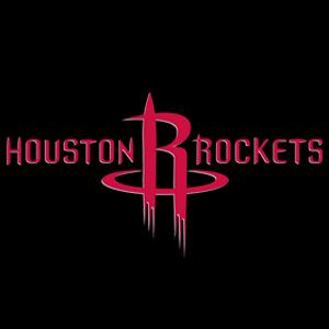 RocketsB