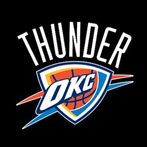 ThunderB