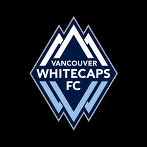 VancouverWhitecaps_blk