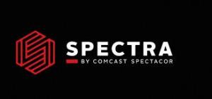 spectrablack