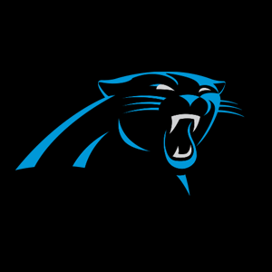 PanthersB