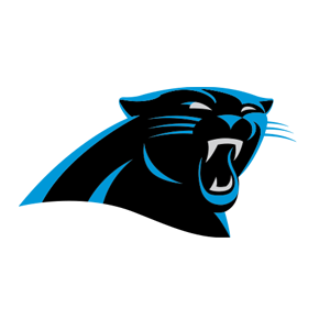 NCPanthersT