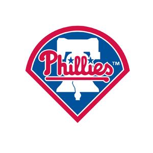 PhilliesT