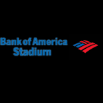 Bank of America-Panthers Stadium