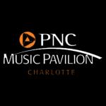PNC Music Pavilion- Charlotte