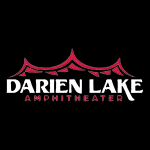 Darien Lake Amphitheater