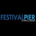 Festival Pier at Penn's Landing