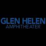 Glen Helen Amphitheater