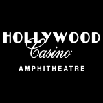 Hollywood Casino Amphitheatre- Chicago