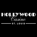 Hollywood Casino Amphitheatre- St. Louis