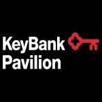KeyBank Pavilion