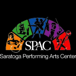 Saratoga Performing Arts Center