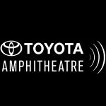 Toyota Amphitheatre