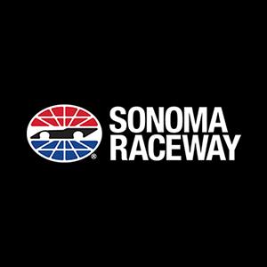 Sonoma Motor Speedway
