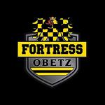 Fortress Obetz