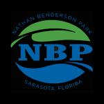 Nathan Benderson Park